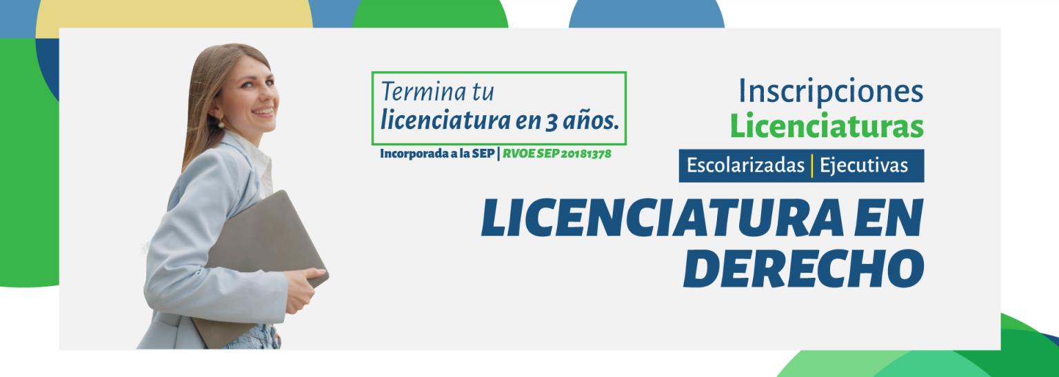 Licenciatura-Derecho-CESAN